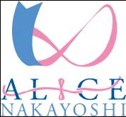 ALICE NAKAYOSHI